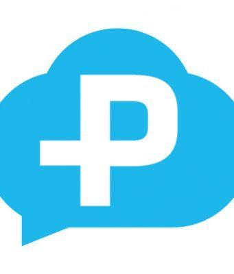 Teknoblog Röportaj: PlusClouds Genel Müdürü Harun Barış Bulut