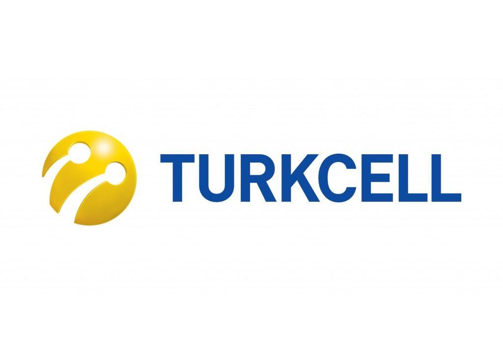 turkcell-logo-191012