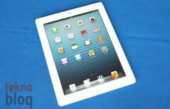Apple dördüncü nesil iPad'leri bazı durumlarda iPad Air 2 ile değiştiriyor