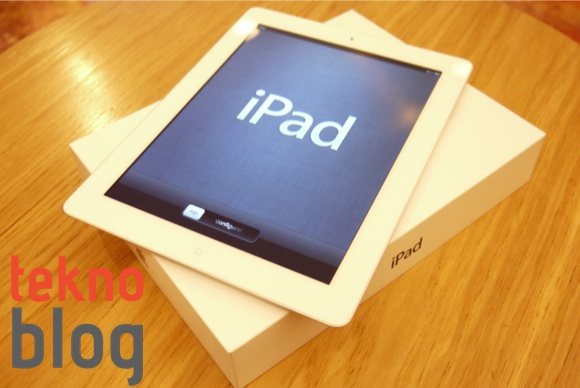 ipad-4-on-inceleme-04