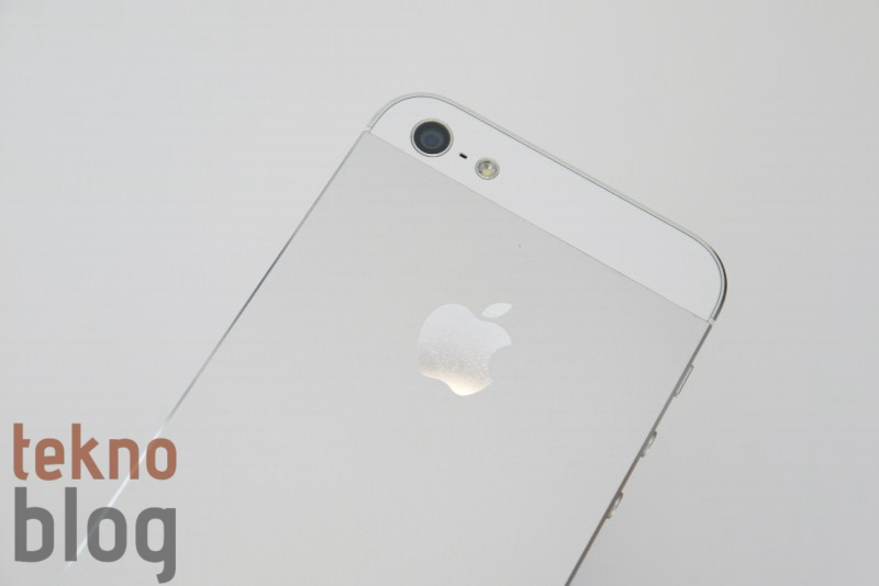iphone-5-inceleme-00021