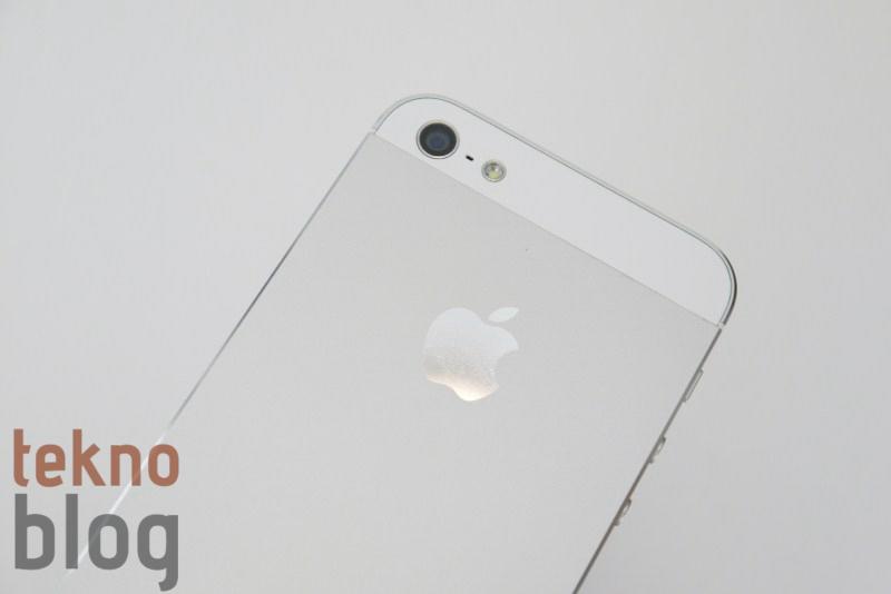 iphone-5-inceleme-00021