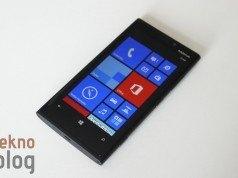 Nokia 2012'nin dördüncü çeyreğiyle birlikte yeniden kâra geçti