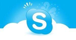 Suriyeli muhalifler internet kesintisini aşmak için Skype ve uydu telefonları kullanıyorlar