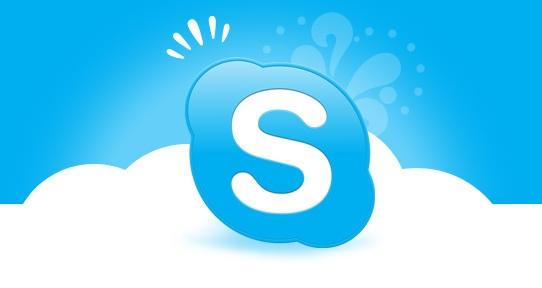 skype-logo-141112