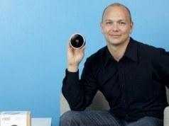 Apple otomobil üretme fikrini 2008'de değerlendirmiş