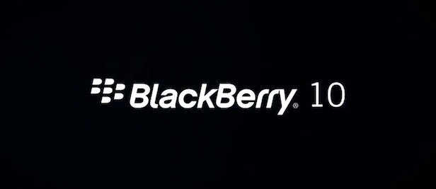 blackberry-10-logo-171212