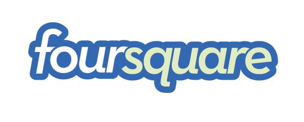 foursquare-logo-311212