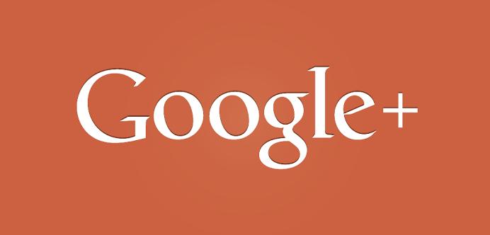 google-plus-logo-151212
