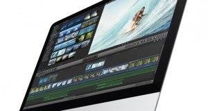 Haswell işlemcili iMac'ler haziran sonu veya temmuzda satışa sunulabilir