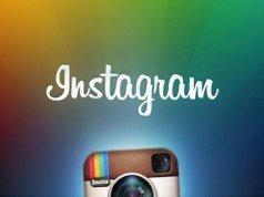 Aylık kullanıcı sayısı 90 milyona ulaşan Instagram yeni hizmet koşulları nedeniyle kullanıcı kaybettiği iddialarını yalanladı