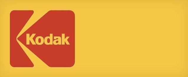 kodak-logo-091212