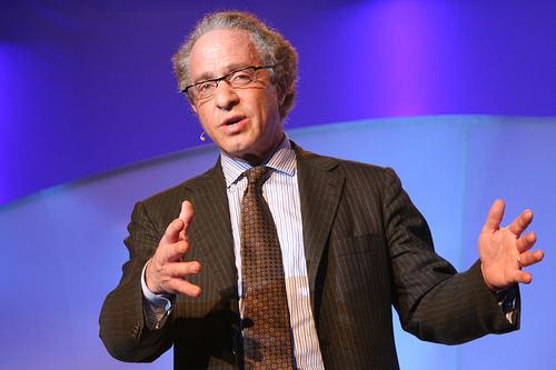 Google tanınmış fütürist Ray Kurzweil'i işe aldı