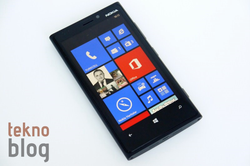 windows phone 7 windows phone 8.0
