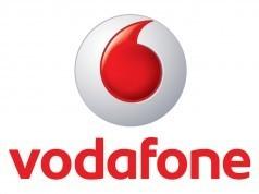 Vodafone Türkiye 2012-2013 mali yılının ilk yarısına ait rakamları açıkladı