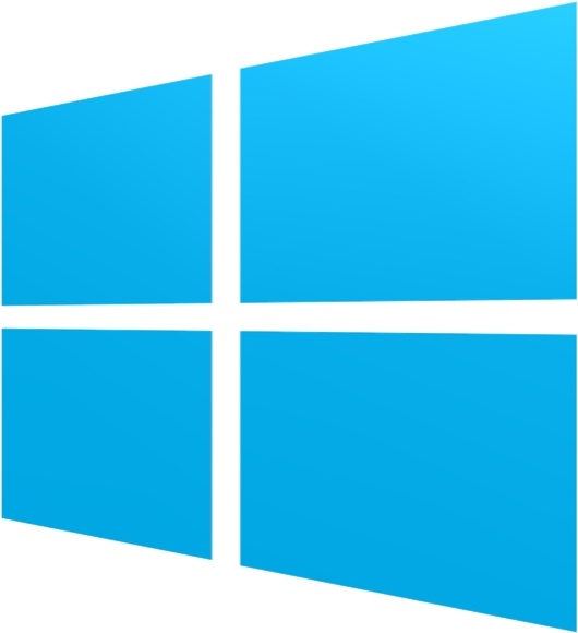 windows-yeni-logo-261212