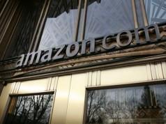 Amazon Orta Doğu pazarında söz sahibi olmak istiyor