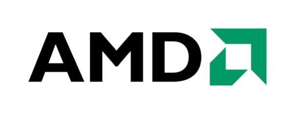 amd-logo-080113