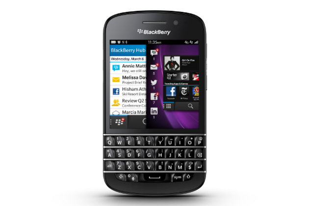 blackberry-q10-300113