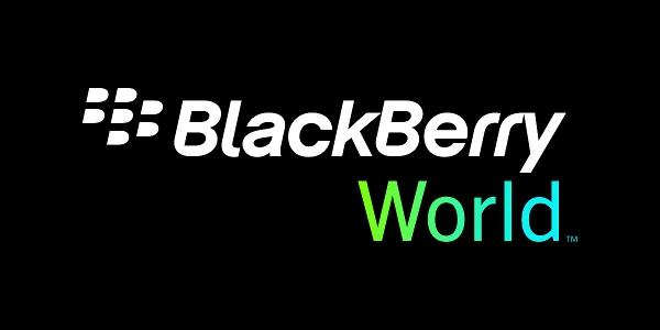 RIM BlackBerry 10'un başarılı bir başlangıç için yeterli uygulama sayısına sahip olduğuna inanıyor
