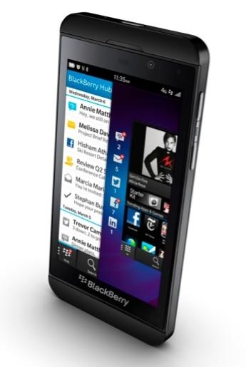 blackberry-z10-300113-2