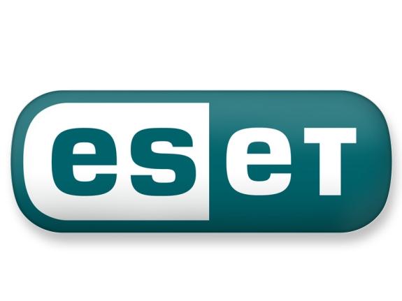 ESET Smart Security 6 ve NOD 32 Antivirus 6'yı kullanıma sundu