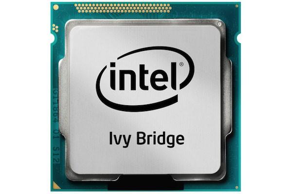 Ivy Bridge mimarisi Intel'in uygun fiyatlı Celeron ve Pentium işlemcilerine geldi