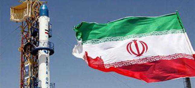 iran-uzay-280113