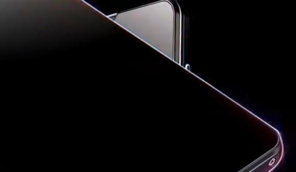 LG'nin iddialı özelliklere sahip yeni akıllı telefonu CES 2013'te bekleniyor