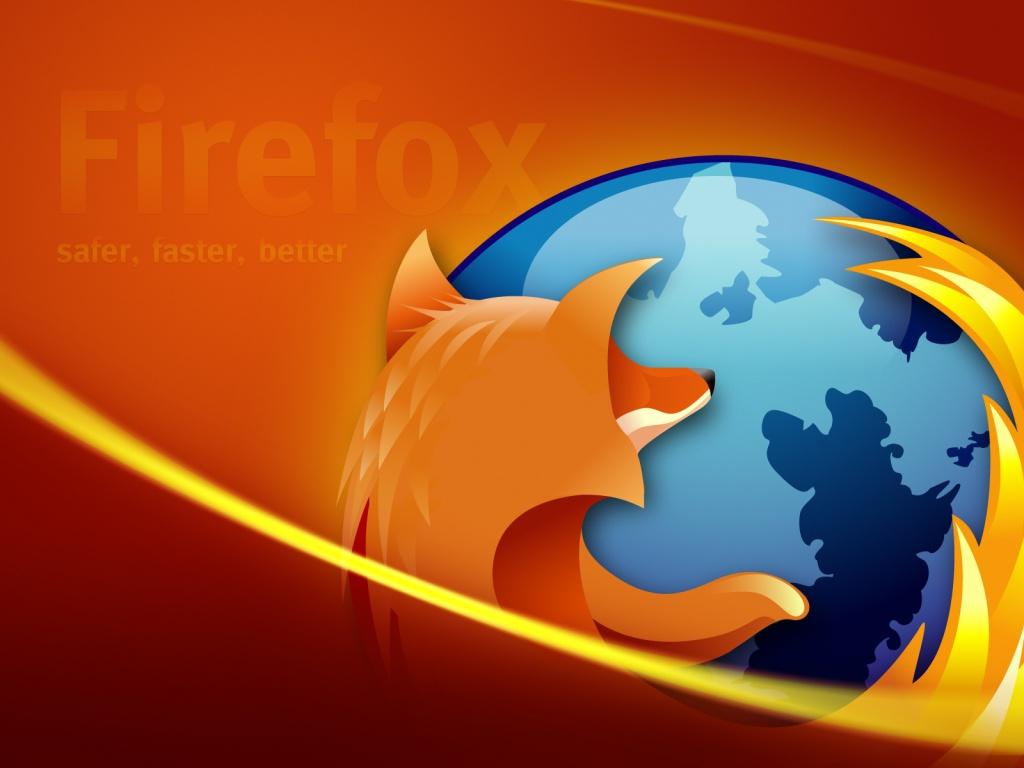 mozilla-firefox-logo-080113