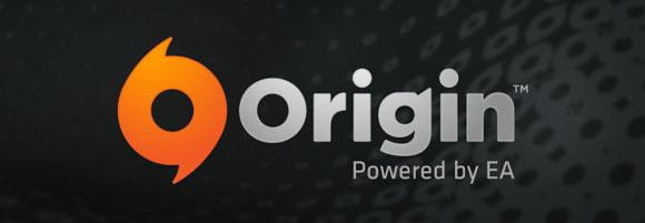 origin-logo-250113