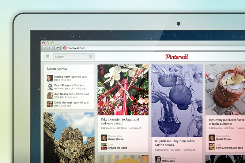 pinterest-yeni-tasarim-290113