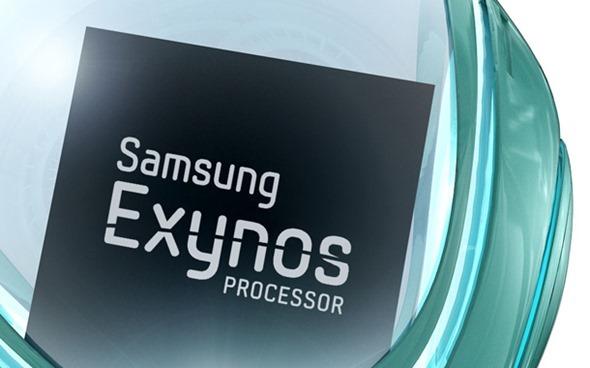 samsung-exynos-logo-100113