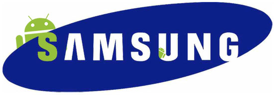samsung-logo-android-240113