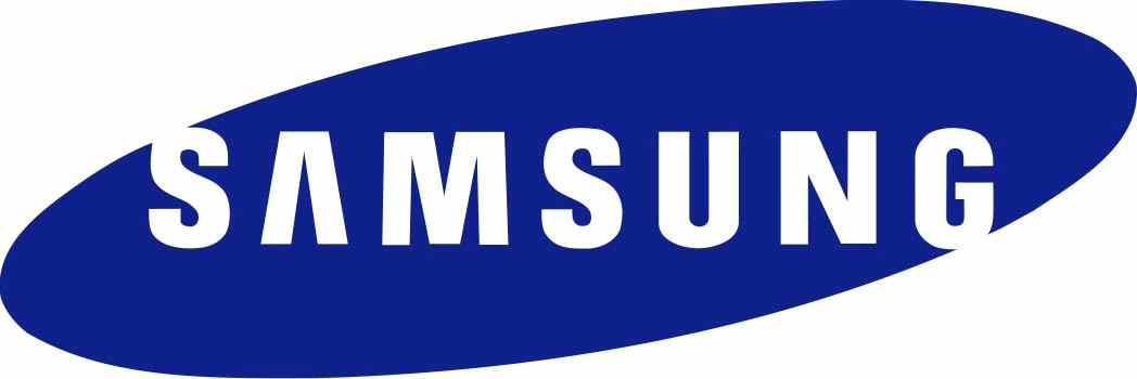 samsunglogo-30012012