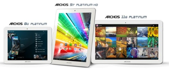 archos-platinum-150213