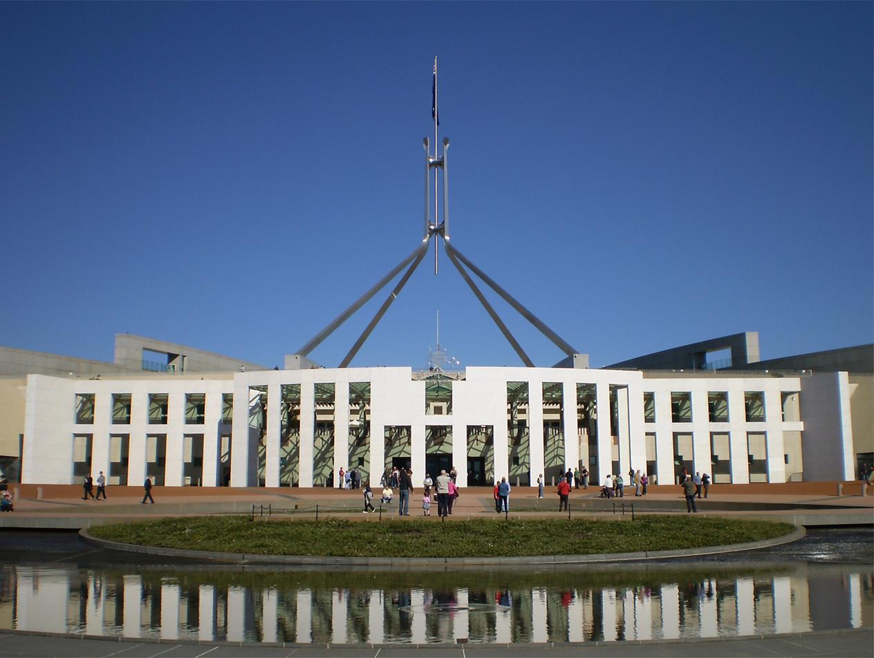 avusturalya-parlamento-110213