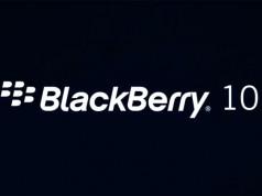 BlackBerry BB10'u en az iki yıl daha destekleyecek
