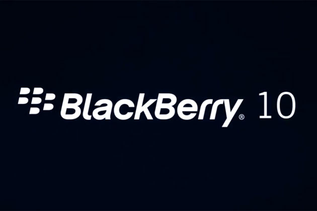 blackberry-10-logo-070513