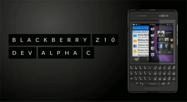 blackberry-z10-dev-alpha-c-060213