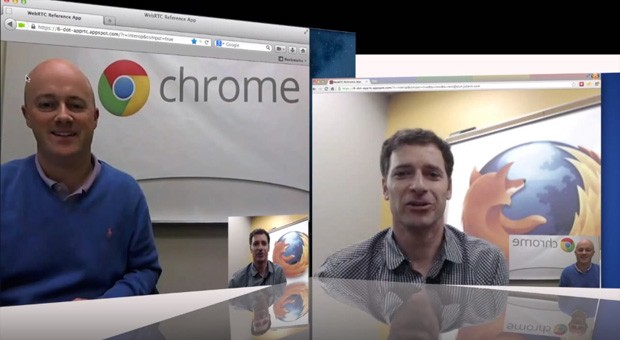 chrome-and-firefox-webrtc-050213