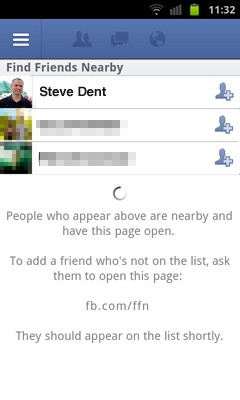 facebook-find-friends-nearby-050213