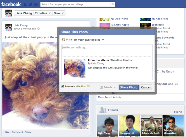 facebook-tanitim-150213