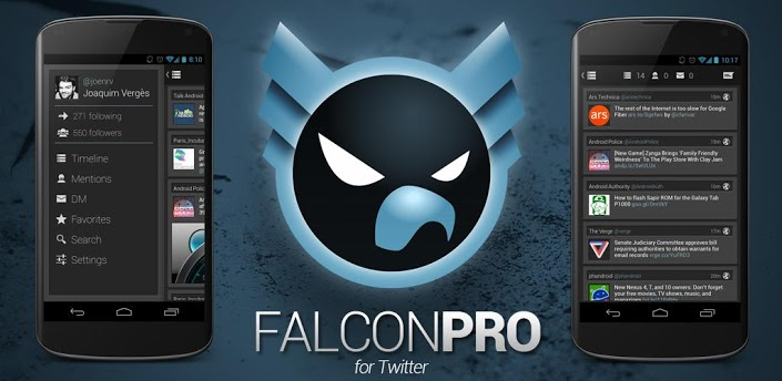 falcon-pro-twitter-android-270213
