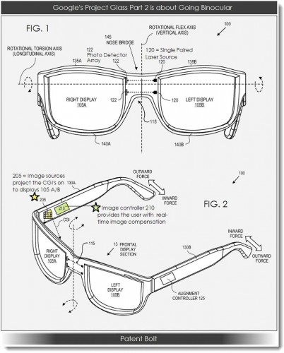 google-glass-part-2-2-250213