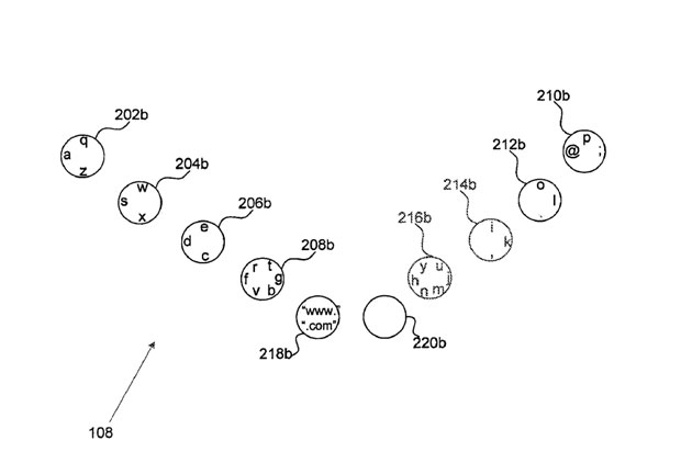 google-klavye-dokunma-patent-basvuru-010213
