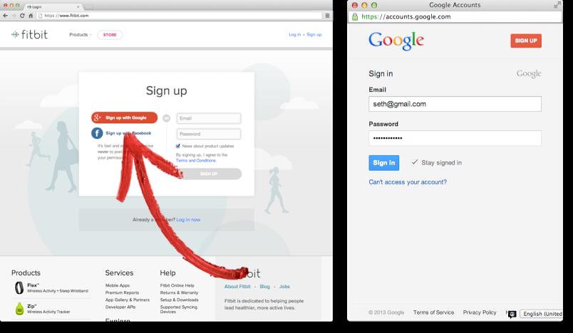 google-plus-sign-in