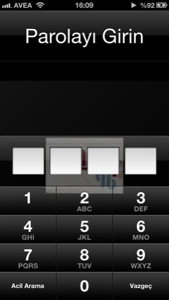 iphone-5-ekran-kilit-parola-140213