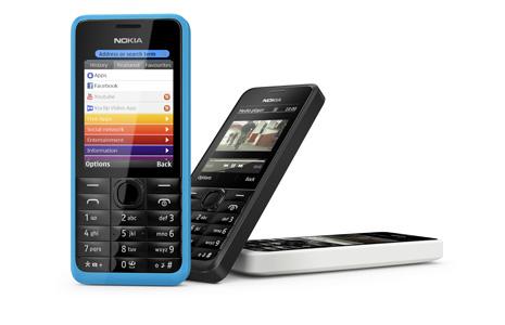 nokia-301-250213