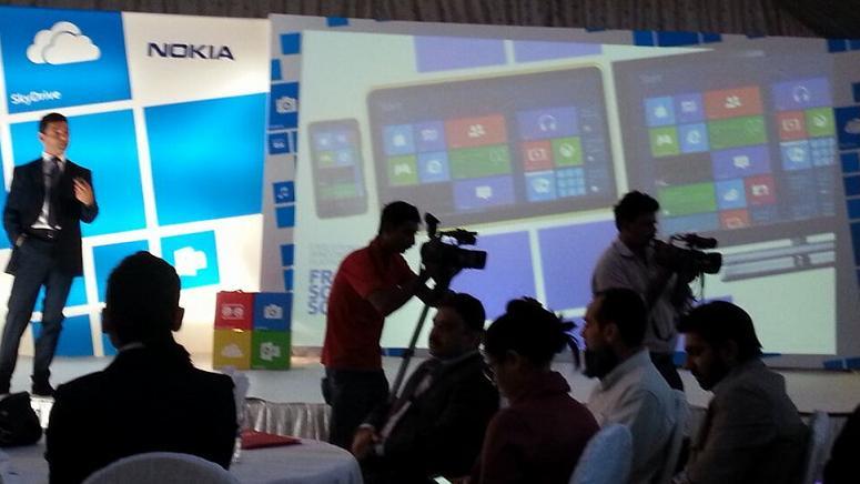 nokia-pakistan-windows-tablet-130213